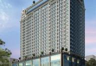 Bán chung cư Léman Luxury Apartments - Căn hộ siêu sang sở hữu vĩnh viễn ngay trung tâm Sài Gòn