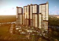 Nhận booking Palm City chỉ 200 căn đẹp nhất dự án, LH 0903 69 10 96