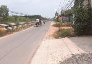 Bán đất mặt tiền đường lớn xã Bắc Sơn, 13x80m, thổ cư, sổ riêng, đất sạch giá rẻ