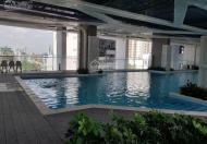 Chính chủ bán gấp căn shophouse chung cư Sky 9, P. Phú Hữu, Quận 9, DT: 105m2, giá 5 tỷ