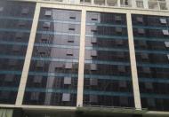 Văn phòng 240m2 giá 9$ mặt phố Vũ Trọng Phụng quận Thanh Xuân