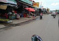 Bán Đất Liền kề KCN Tam Phước giáp Phùng Hưng 6,5x17 giá 665trieu