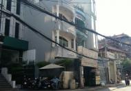 Bán nhà mặt tiền Đào Duy Anh, P. 9, Quận Phú Nhuận, DT: 4x20m, 12.5 tỷ