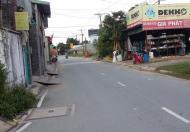 Nguyễn Xiển bán đất, với giá 757 triệu/nền, 50m2, có SHR, không tranh chấp