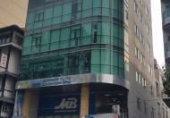 Chỉ 40 tỷ, bán gấp nhà góc 2 mặt tiền HXH Nguyễn Văn Thủ, Đa Kao, Q. 1
