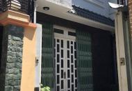 Nhà mặt tiền Cù Lao, P. 2, Phú Nhuận, khu Phan Xích Long, 4x13m 14.5 tỷ
