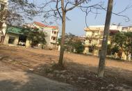 Bán đất 60m2 tại Khu Đô Thị Hồ Đá, Sở Dầu, Hồng Bàng, giá 22tr/m2 LH 0936778928