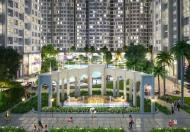 Cần bán căn hộ chung cư ở toà A6 An Bình City, Bắc Từ Liêm, Hà Nội