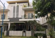 Bán nhà biệt thự Melosa Garden Khang Điền, 8x18m, 2 lầu, giá 12.4 tỷ