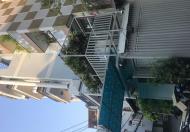 Bán nhà 240m2 HXH  Hoàng Hoa Thám, P. 5, Phú Nhuận, giá chỉ: 5.15 tỷ