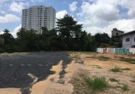 Cần bán lô đất MT Kha Vạn Cân, P.Linh Trung, Q.TĐ, DT: 30x70m, TDT: 2020m2. Giá: 84 tỷ