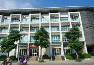 Cho thuê văn phòng hạng B cao cấp tại mặt phố Lê Trọng Tấn Thanh Xuân dt 73m2 giá rẻ