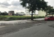 Bán đất xây nhà phố KDC Đông Thủ Thiêm, DT 6x18m, 59tr/m2, LH 0903824249