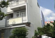 Bán đất mặt tiền đường 56, KDC Đông Thủ Thiêm, Quận 2, 230m2, 75tr/m2. LH 0903824249