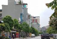 Bán gấp nhà Mặt phố Hồ Hạ Đình, 80m2xMT 5.2m kinh doanh đỉnh chỉ 8.5 Tỷ. LH: 0379.665.681