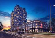 Apec Mandala Wyndham Phú Yên, siêu dự án căn hộ, condotel đầu tiên và duy nhất tại Tuy Hòa