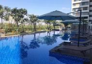 Bán nhanh căn hộ Citi Home Q. 2, 2PN, 1WC, giá 1.4 tỷ, view đẹp, LH 0902688823
