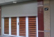Tôi cho thuê nhà 38 m2,khu đấu giá Đa Sỹ-phường Kiến Hưng-Quận Hà Đông.giá:3,5 tr/tháng.Liên hệ:0915.112.369