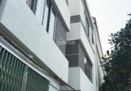 Bán nhà liền kề phân lô gần đường Tố Hữu Vạn Phúc Hà Đông xây 4 tầng  Thiết kế hiện đại