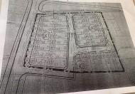Bán đất 66m2 tại khu Phân Lô Đống Hương, Quán Toan, Hồng Bàng, Hải Phòng. Giá bán 660 triệu.