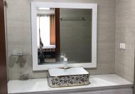 Bán căn góc 83m2, 3 phòng ngủ, 2WC, chung cư Hanhud giá rẻ, LH 0988 298 159