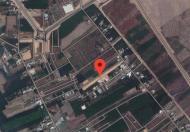 Bán đất tại đường Võ Nguyên Giáp, Biên Hòa, Đồng Nai, diện tích 120m2, giá 700 triệu