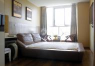 Chính chủ cho thuê căn hộ view Hồ Tây diện tích 45m2 2 phòng ngủ full nội thất cao cấp