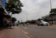 Chính chủ cần bán gấp đất vị trí đẹp 2 MT đường Lê Văn Việt, tiện KD