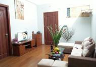 Chính chủ mình cần bán căn hộ tầng 30, 3 ngủ + 2wc full nội thất ở ngay tại CT12 Kim Văn – Kim Lũ