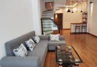 CC bán nhà 2 tầng MT  đường 5.5m  An Thượng 21, diện tích 80m, kinh doanh.