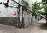 Chính chủ bán căn nhà Nguyễn Thị Thập 4x12 Giá 4,1 Tỷ