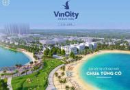 Shophouse, Biệt Thự, Liền Kề Dự án Vincity Ocean Park GiaLâm  giá trực tiếp CĐT  091.540.5511