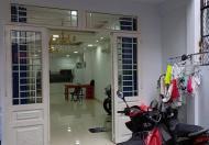 Bán Đất Tặng Nhà Phan Xích Long Phú Nhuận, 70m2 Hẻm XE Hơi Giá 8.8 Tỷ