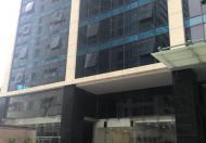 Cho thuê sàn văn phòng 200m2 tại Mặt phố Lê Văn Lương quận Thanh Xuân