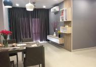Cần bán căn hộ căn hộ Thuận Việt,quận 11