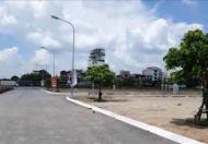 Bán đất tại đường Võ Nguyên Giáp, Biên Hòa, Đồng Nai, diện tích 100m2, giá 700 triệu