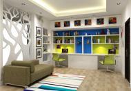 Bán Nhà Phan Xích Long, Hẻm Xe Hơi 45m2 Giá 6,7 Tỷ LH: 0906383853