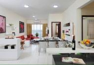Căn hộ chung cư 5 sao căn hộ sức khỏe đầu tiên tại Biên Hòa