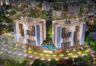 Chính chủ cần sang nhượng lại căn hộ Topaz Twins trung tâm TP Biên Hòa, LH 0899955106
