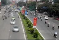 Mặt phố Trần Duy Hưng 26 tỷ, lô góc, kinh doanh sầm uất, MT rộng Cầu Giấy 0977359900