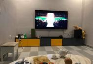 VTT Giữa Hào Nam văn phòng cửa hàng phòng khám đẹp nhất Đống Đa 56m2 chỉ 13.8 tỷ