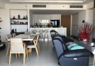 Căn hộ cao cấp Block Madison cho thuê 4PN tại Gateway Thảo Điền
