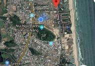 Chính chủ Cần bán ĐẤT BIỂN ĐÀ NẴNG - Đường Trường Sa - Đà Nẵng-Hội An-300m2, Mặt tiền 8m-0936421676