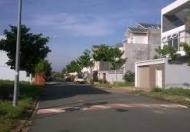 Chính chủ cần bán lô đất 6x25m tại đường Số 4 tại Khu dân cư Hưng Gia