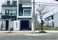 Bán đất B1.101 đường Thanh Lương 5 đối lưng đường thông gần sông và dãy biệt thự, giá chỉ 36.7tr/m2