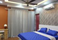 Biệt thự đẹp cho thuê tại KĐT Phước Long A, Nha Trang, giá chỉ 40tr/tháng