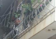 Cần bán ngay nhà 3 tầng sổ đỏ diện tích 33m2 Đường Tả Thanh Oai, Thanh Trì, Hà Nội giá 1.39 Tỷ