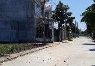Bán nền đất sổ đỏ xây dựng tự do, phường Long Phước, Quận 9