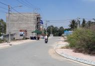 Đất nền dự án Long Phước 1234 của công ty Việt Nhân gần sông 60m2 giá 1.99 tỷ