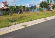 Bán đất ngay thành phố Biên Hoà, sổ riêng sang tên liền